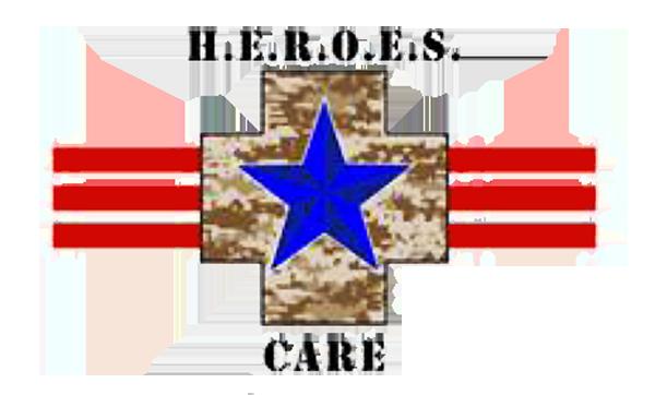 H.E.R.O.E.S. CARE